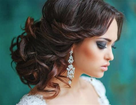 exceptional tree braids hairstyles 2014 hairstyles 2017 exceptional medium curly hairstyles hairstyles 2017