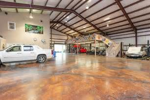 garage with living quarters 40x60 shop with living quarters floor plans shop with