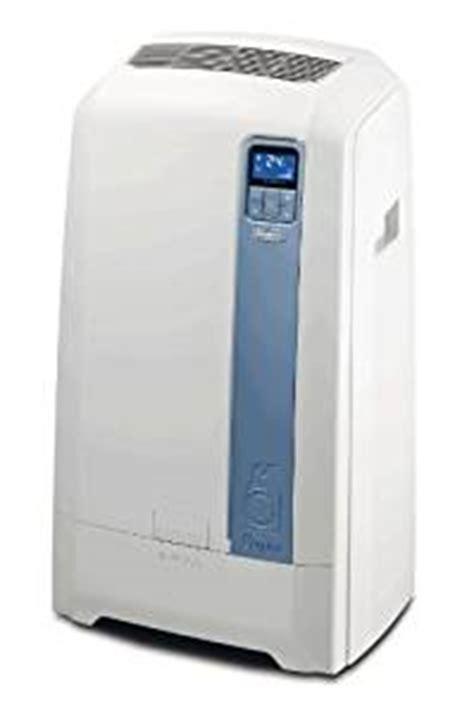 meilleur climatiseur mobile sans 201 vacuation silencieux pas cher comparatif tests avis
