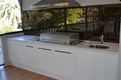outdoor kitchen ideas australia outdoor kitchen design ideas get inspired by photos of