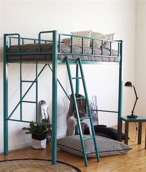 Australian Made Bunk Beds Bunk Beds The Australian Made Caign