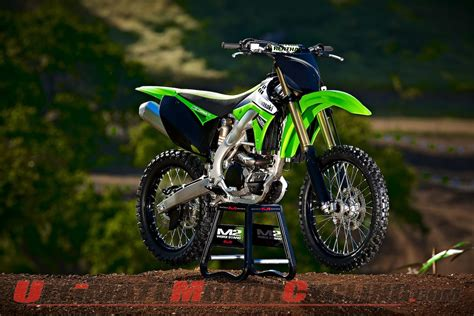kawasaki motocross superb bikez 2011 kawasaki kx250f wallpapers