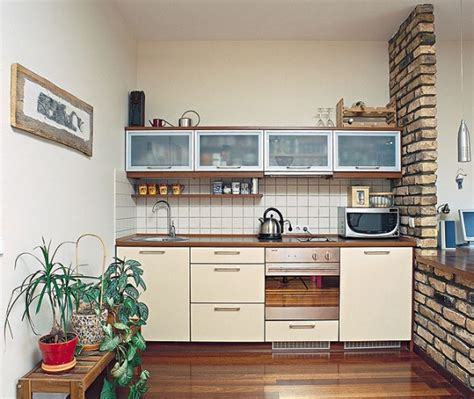 Small Apartment Kitchen Ideas Small Kitchen Design Ideas Budget Afreakatheart