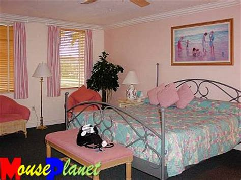 alex russo bedroom alex russo bedroom group picture image by tag