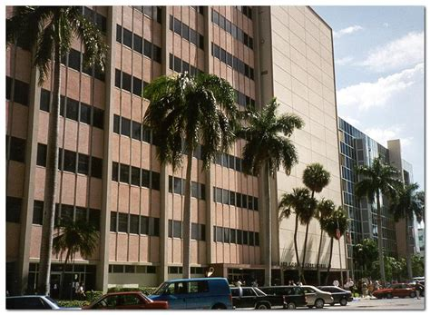Broward Clerk Of Court Records Broward County Court House 28 Images Bcjc New Broward County Courthouse Broward
