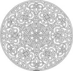 free printable mandala coloring pages for adults printable mandala coloring pages