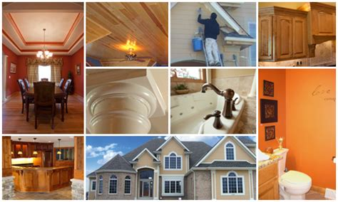 Interior Painting Service by Kamrow Contractors Southeastern Wisconsin S Premier Interior And Exterior Painting Company