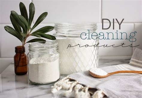 eco friendly diy products top 10 eco friendly cleaning products and diy ideas
