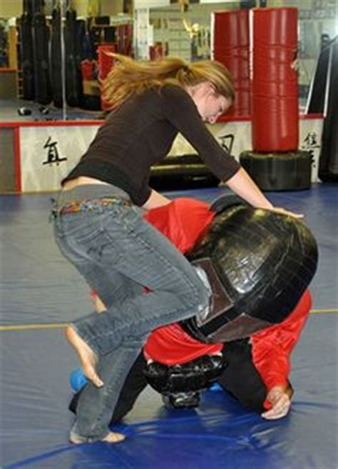Karate The Masster Of Attack And Defence 1000 images about self defense on self