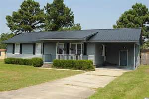 homes for in conway sc conway real estate listings south carolina homes for
