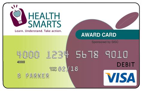 Prepaid Visa Card Gift - reloadable personalized visa gift cards lamoureph blog