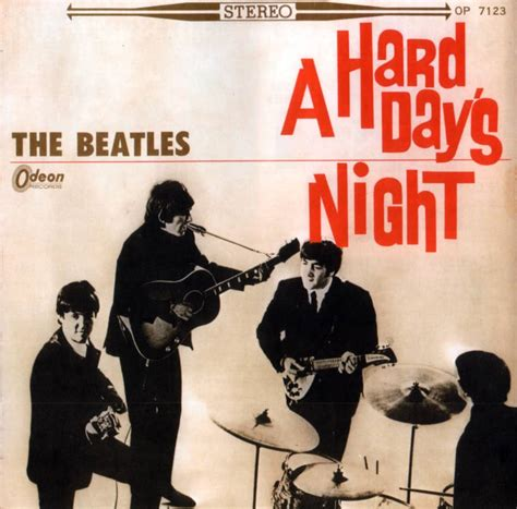 s day album the beatles a days album cover www imgkid