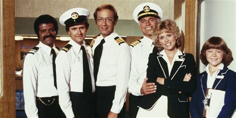 the love boat love boat star jill whelan is getting a divorce huffpost