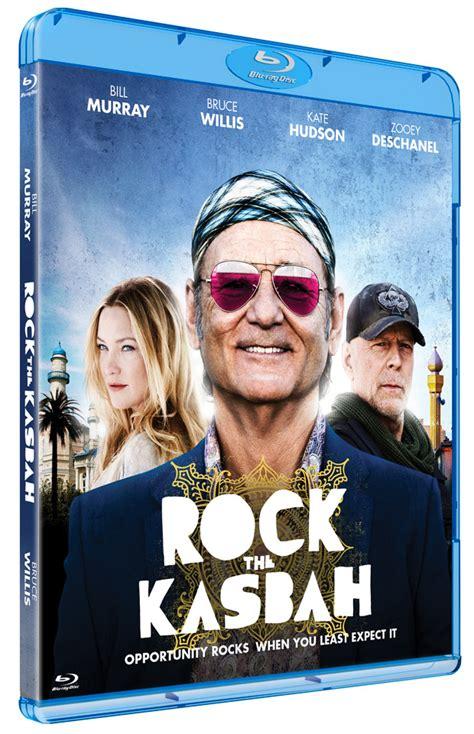 The Lost Story Of Kabah filmskribenten til alle dem der ikke kan leve uden