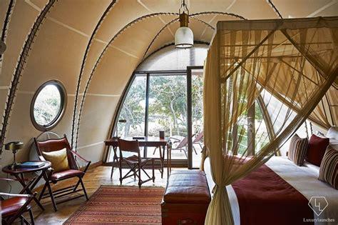 suite   week  enchanting cocoon pool suite   wild coast tented lodge sri lanka