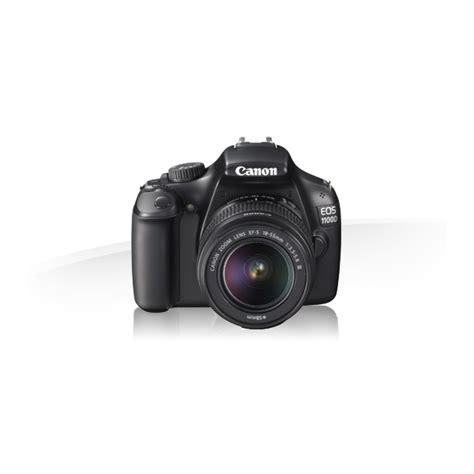 Canon Eos 1100d Ef S 18 55 Is Ii Canon Eos 1100d Ef S 18 55 F3 5 5 6 Is Ii Lens