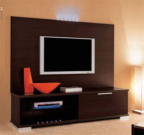 tv cabinet wall design lcd tv wall cabinet design raya furniture