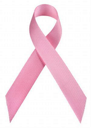 Dashing Think Pink For Breast Cancer Awareness by Quot Think Pink Quot Breast Cancer Awareness Pink Ribbon Central