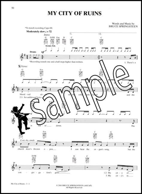 note a day 365 guitar lessons 2007 calendar musician s chord melody guitar bruce buckingham pdf viewer