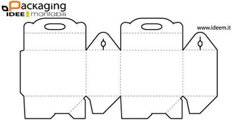 burger box template pdf faire et imprimer une maquette d un coffret livre