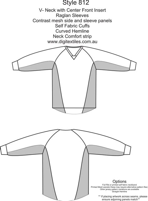 Paintball Jersey Template My Friend Wants Me To Design Him A Paintball Jersey But I Have No Idea How To Start It