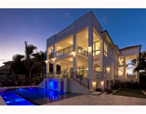 lebron james new house lebron james new 9m home in miami fl professional athlete homes