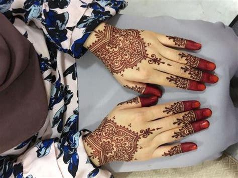 Wedding Checklist Melayu by Senarai Checklist Persediaan Perkahwinan 6 Bulan