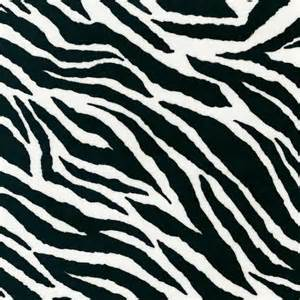 zebra print designs black and white zebra minky fabric traditional fabric
