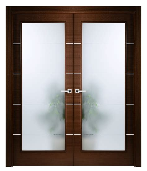 Sliding Wall Doors Interior Tiptop Interior Door Design Ideas Interior Sliding Door Design Ideas Interior Exciting Wall