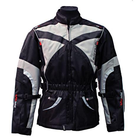 winter motorcycle jacket buffalo jackal textile waterproof winter thermal motorbike