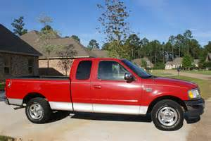 2000 ford f 150 pictures cargurus