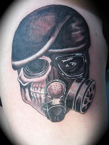 awesometattoos images of gang tattoos