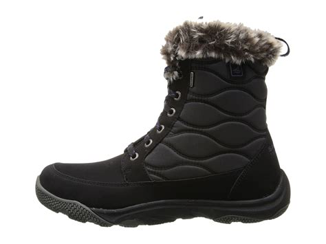 zappos mens winter boots 28 images zappos winter boots