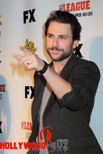 charlie day official facebook charlie day biography profile pictures news