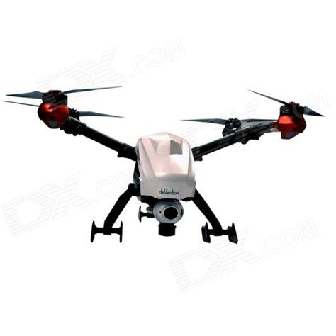 Drone Walkera walkera quadcopter 3 w 2 0mp rc drone gps ground station free shipping dealextreme