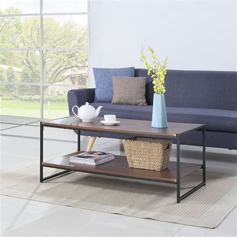 cheap living room table sets the best cheap coffee tables ideas pinterest regardi on