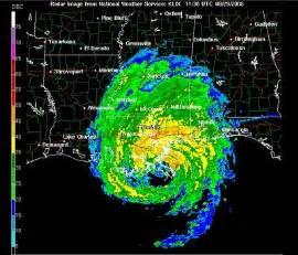 Weather Radar Nw Radar Problem
