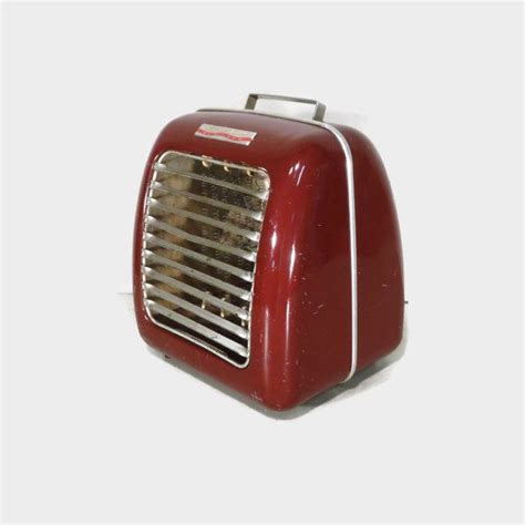 best electric radiator fans 64 best images about vintage fans stylish heaters on