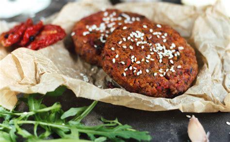 como cocinar hamburguesas recetas para preparar hamburguesas saludables cocinar