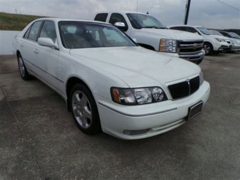 manual cars for sale 2001 infiniti q electronic valve timing infiniti q45 for sale page 2 of 14 find or sell used