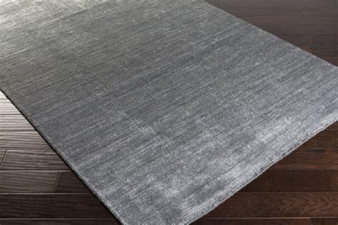 Light Grey Area Rugs Surya Haize Haz 6010 Light Grey Area Rug
