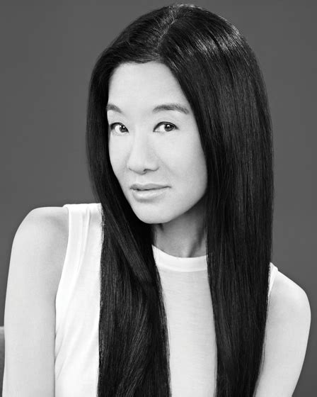 Wedgwood Designers: Vera Wang - Wedgwood® Official US Site