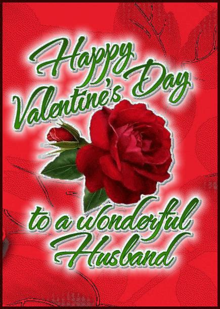 happy valentines day to my husband quotes husband quotes happy valentines quotesgram
