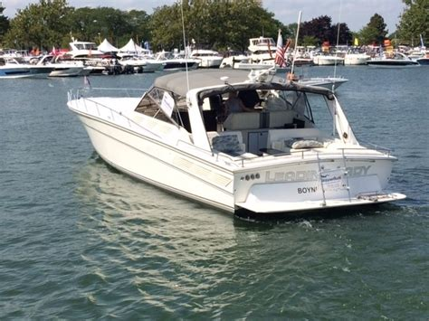 boats for sale harrison mi 1989 cary 50 harrison township mi for sale 48045 iboats