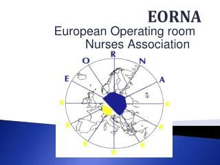 Association Of Operating Room Nurses by Ppt Nurses Association Presentation Powerpoint Presentation Id 1417540
