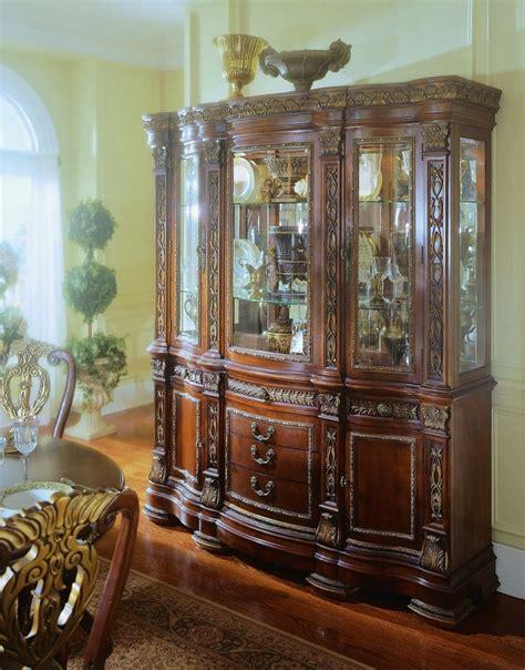 Pulaski Royale Dining Room Set by Pulaski Furniture Royale Leg Table Dining Room Set Buy