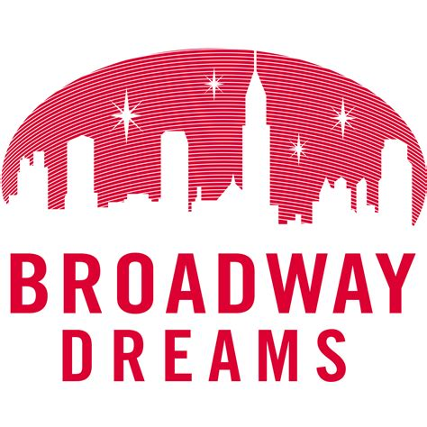 Blumenthal Broadway Lights by Events Blumenthal Performing Arts