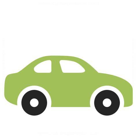 Car Icons by Car Sedan 2 Icon Iconexperience Professional Icons 187 O