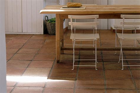 advantages and disadvantages of rubber flooring tile rubber tile kitchen flooring pros and cons morespoons