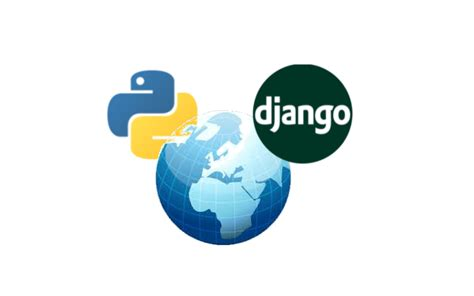 tutorial python web development python web development with django